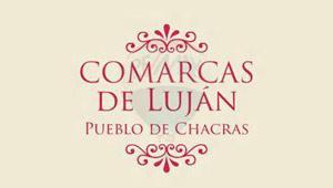 Comarcas de Luján, Santa Irene