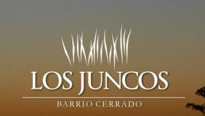 Los Juncos Country Club