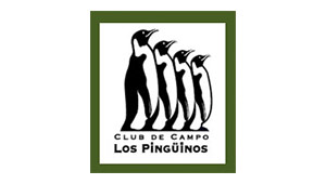 Pingüinos Country Club