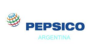 PepsiCo Argentina