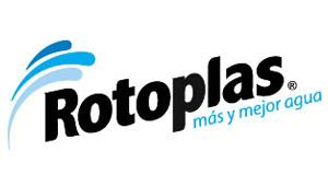 Rotoplas Argentina