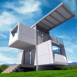 serv-viviendas-sustentables