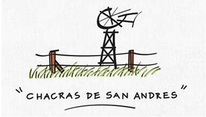 Chacras de San Andrés