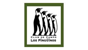 Pingüinos Country Club