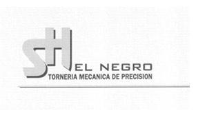 Metalúrgica El Negro