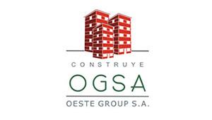 Oeste Group S.A, Proyectos Casarella