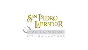 San Isidro Labrador Country Club